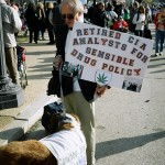 CIA supports pro-pot policies