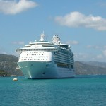 Cool Cruise things and hidden costs [Repost]