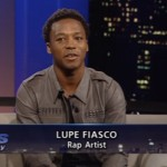 Lupe Fiasco on Tavis Smiley [Video]