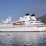 Cruise Seabourn for Cunard Prices?