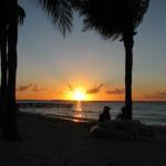 #WanderingWed: Isla Mujeres