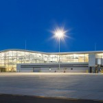 Niagara Falls International Airport