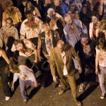 World War Z by Max Brooks: Review