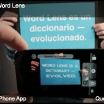 Universal translator? Well, sorta… [Video]