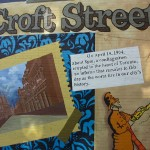 Toronto's Hidden Gems: John Croft mural [Video]