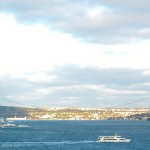 UNESCO site: Istanbul, Turkey [Repost]