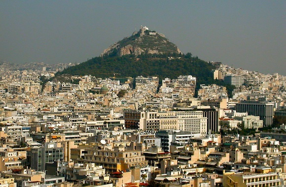Best dating cities 2012 5