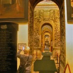 Valletta sites: St. John's Co-Cathedral [Repost]