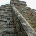UNESCO World Heritage Sites: Chichen Itza