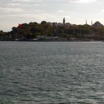 Istanbul was Constantinople [Repost]