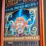 Magic Kingdom: Sorcerers Wanted [Repost]