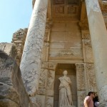 Ephesus and the Roman Empire [Photo tour]
