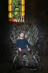 gary-throne