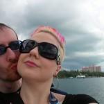 Nassau, Bahamas video tour [Repost]