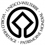 UNESCO Listing: More harm than good? [Repost]