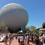 epcot-spaceshipearth