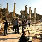 Ephesus: Ancient Christian Centre [Photo tour]