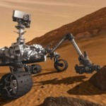 NASA's Mars Exploration Program: Update