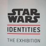 Star Wars Identities: The Exhibition [Video]