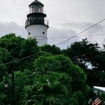 keywest-lighthouse