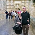 Locations of Thrones: Malta (Part 2)
