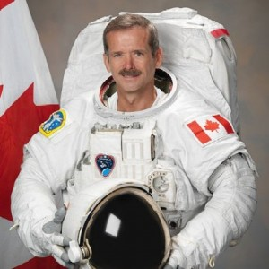 chris-hadfield