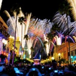 WDW: Hollywood Studios [Photo tour]