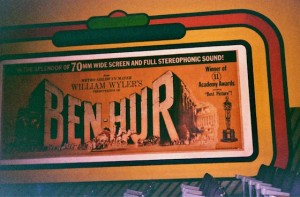 benhur-billboard