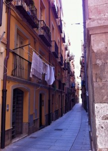 cagliari-sidestreet