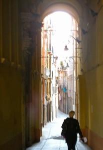 cagliari-sidestreet2