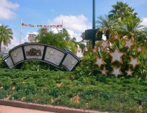 hollywoodstudios-sign