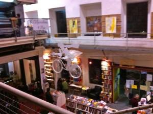 lerdevagar-bookshop2