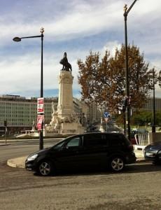 lisbon-monument