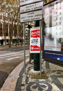 lisbon-streetcorner