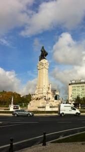 monument-closeup