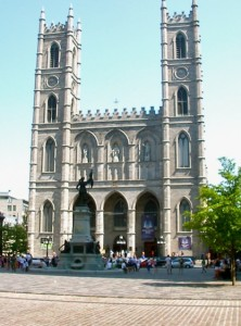 notredame-montreal
