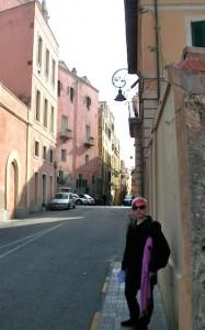 old-cagliari