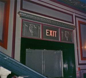 uptown-exit