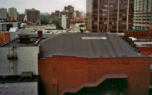 uptown-roof