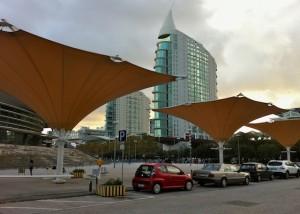 waterfront-condos
