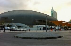 waterfront-stadium
