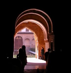 alhambra-interior