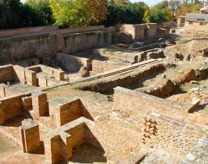 alhambra-ruins