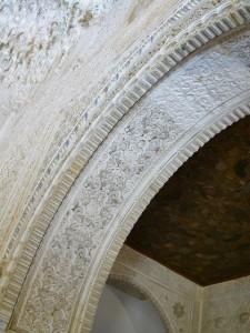 archway-closeup