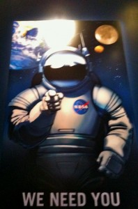 astronaut-recruitmentposter