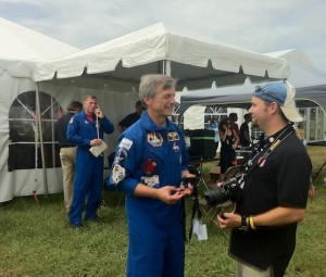 astronauts-atlantistweetup