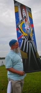 atlantis-banner