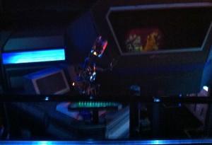 baggagehandler-droid