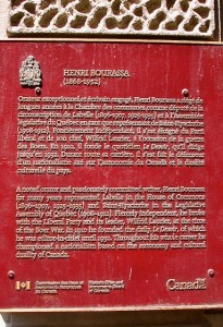 bourassa-plaque