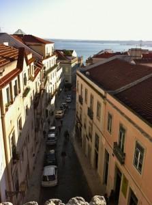 castello-streetview